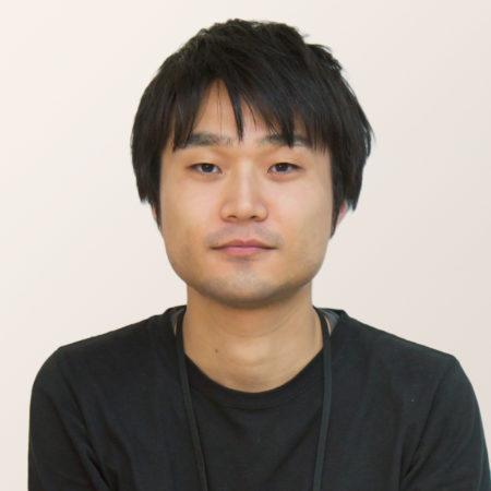 今井 信人 プロフィール画像