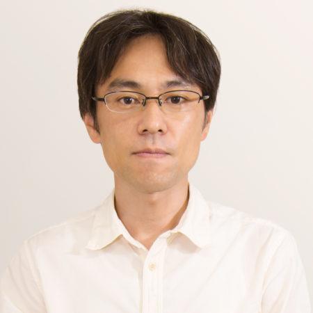 工藤 智郎 プロフィール画像