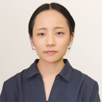 西山 裕美 プロフィール画像