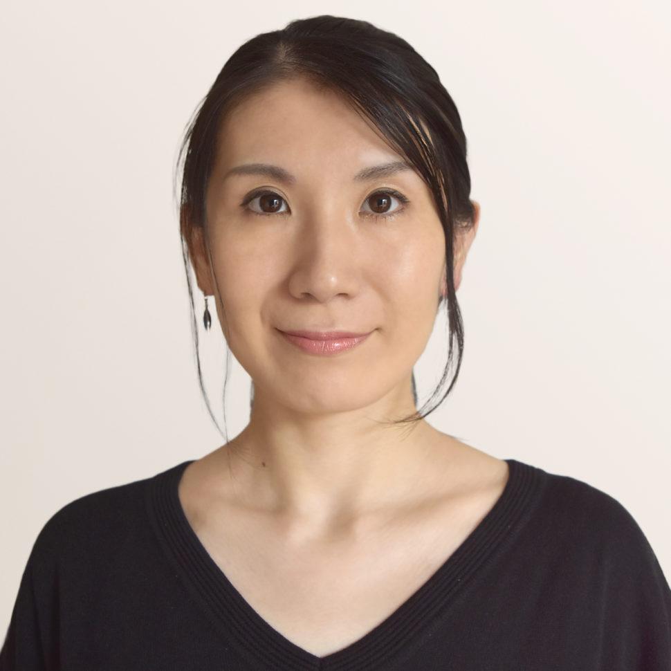 笹川 千晴 プロフィール画像