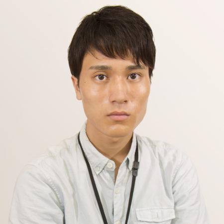 新里 凛 プロフィール画像