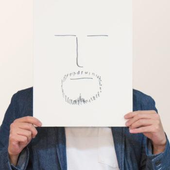 太郎田 健司 プロフィール画像