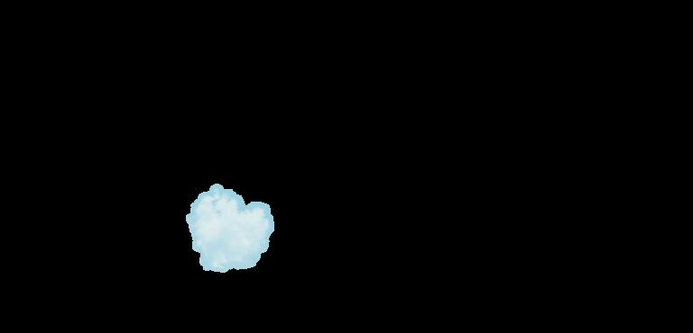 company heart cloud