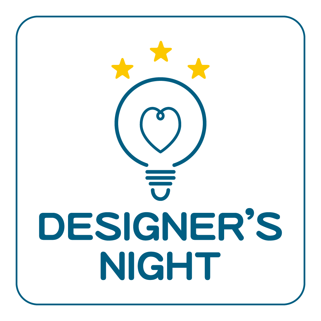DESIGNER'S NIGHT