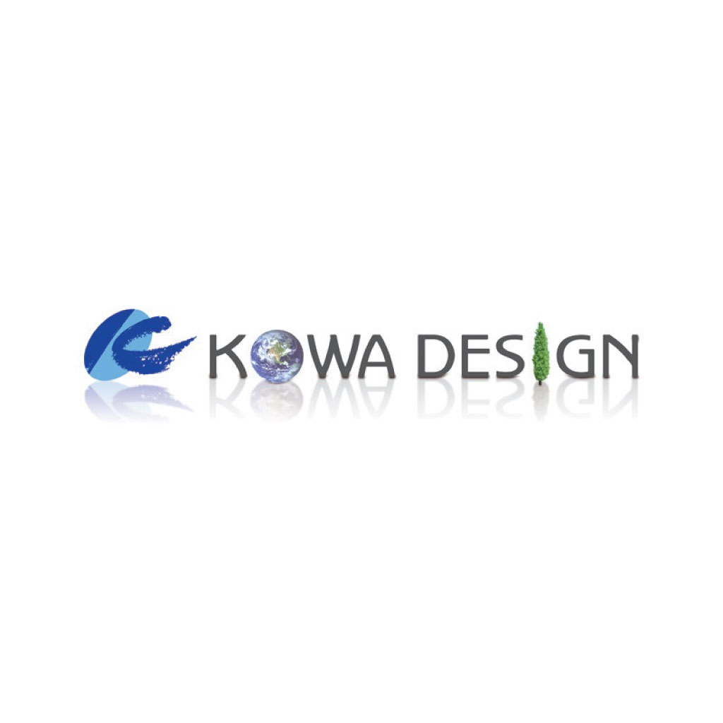 KOWA DESIGN_