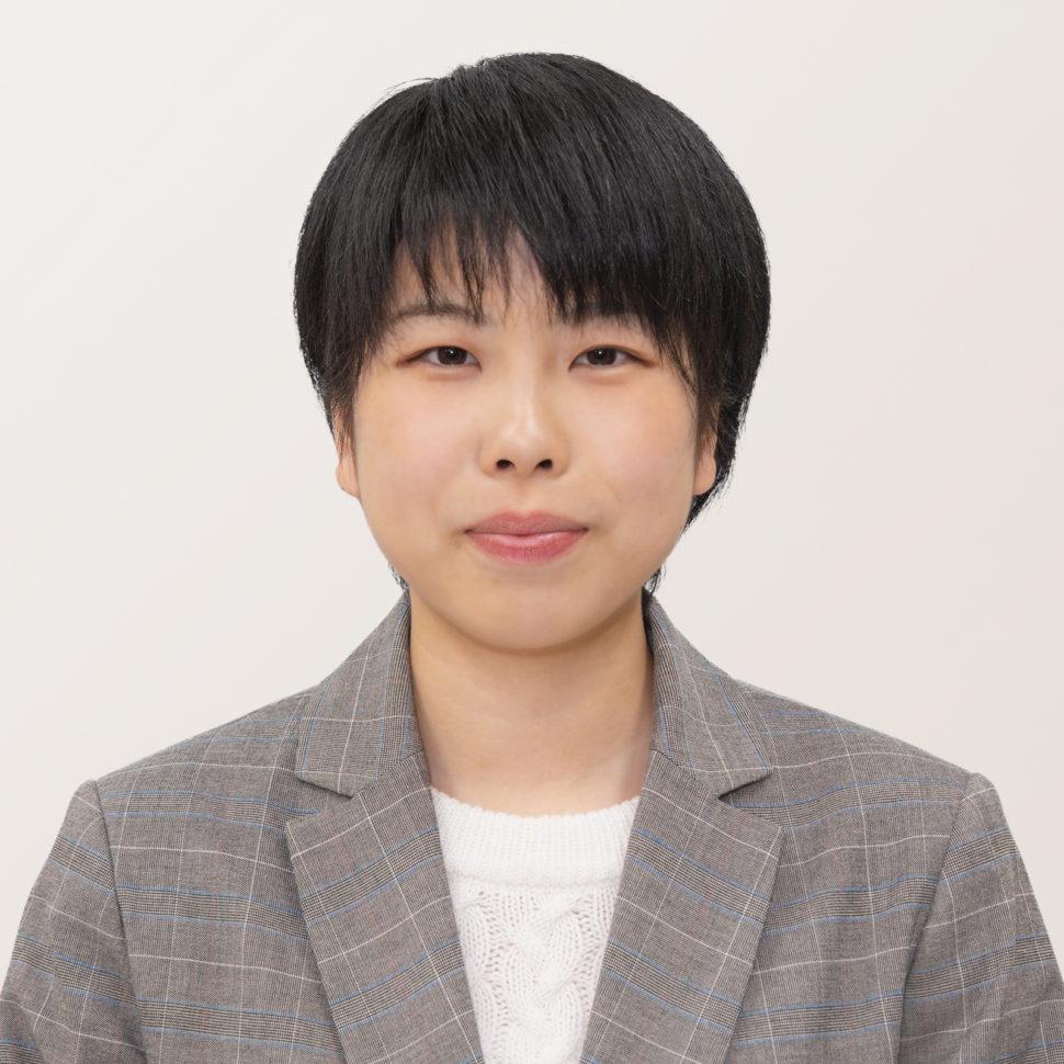 中山 渚 プロフィール画像
