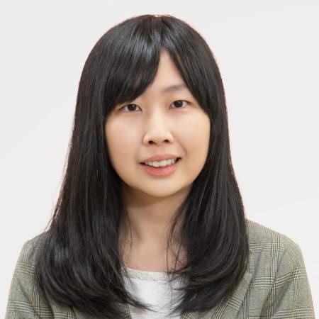 荒井 亜美 プロフィール画像