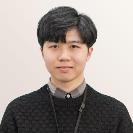 チャン ホアイ ベト プロフィール画像