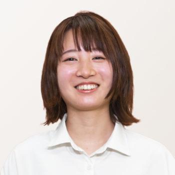 野田 汐里 プロフィール画像