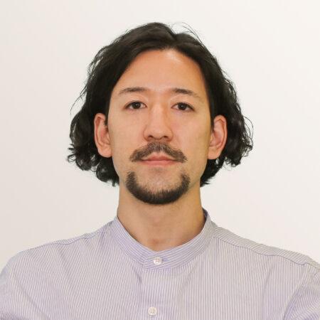 千田 磨男 プロフィール画像