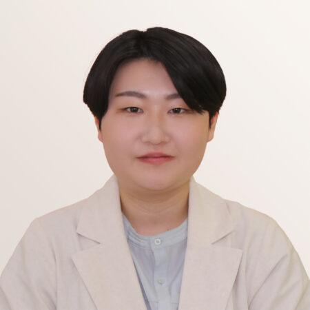廣岡 佑月 プロフィール画像