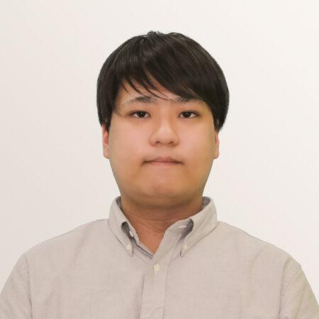髙山 壮太郎 プロフィール画像